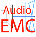 Audio EMC
